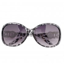 snap glasses snap sunglasses with 2 buttons KB9835 fit 18-20mm snaps
