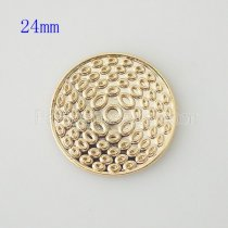 25MM Alloy Coin type015