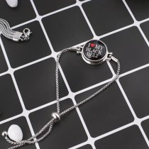 20MM snap glass Judo mother C0997 interchangeable snaps jewelry