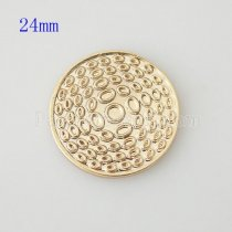25MM Alloy Coin type014