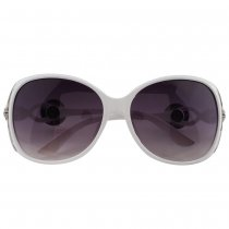 snap glasses snap sunglasses with 2 buttons KB9839 fit 18-20mm snaps