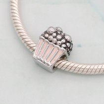 Partnerbeads Stainless Steel Beads