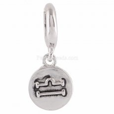Dangle Charms fit Bracelet & Necklace - 027