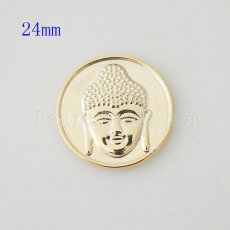 25MM Alloy Coin type016