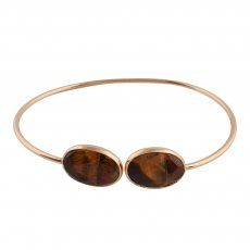 Agate Bracelet Gold-plated TA7015 new type bracelets fashion Jewelry