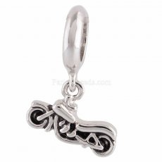 Dangle Charms fit Bracelet & Necklace - 014