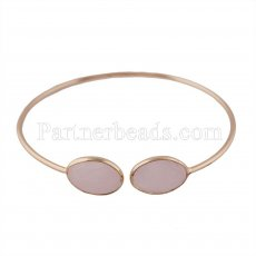 Agate Bracelet Gold-plated TA7008 new type bracelets fashion Jewelry