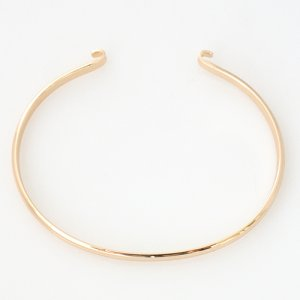 Accessories Convertible Bangle Interchangeable DIY Jewelry bracelet of wire bangle