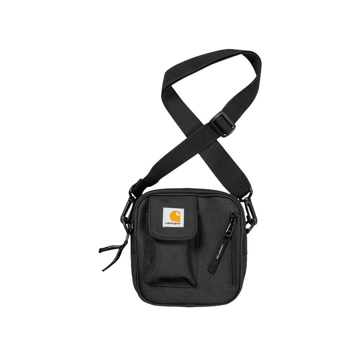 carhartt WIP ESSENTIALS BAG ショルダーバッグ