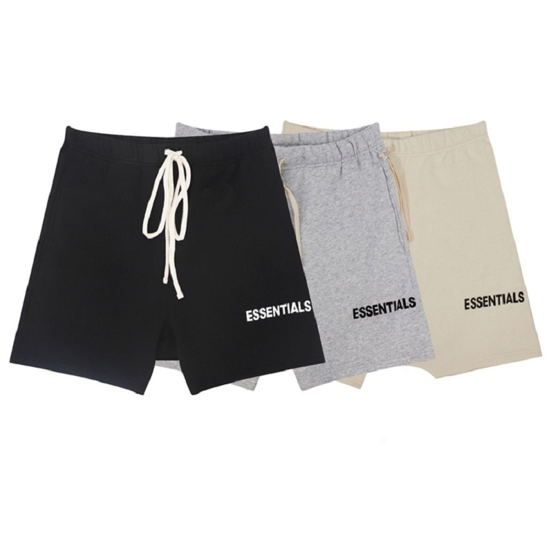 Fear Of God Essentials Sweat Shorts ショートパンツ