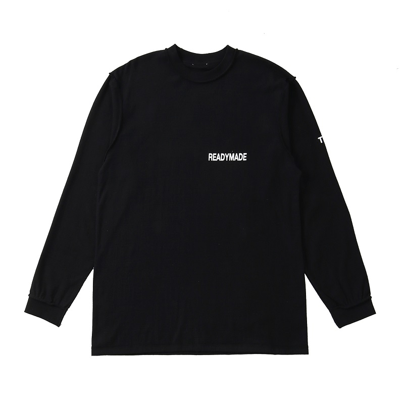 Readymade X Maxfield Tシャツ