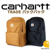 Carhartt WIP TRADE BACKPACK BAG バッグパック/リュック