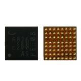 PMB6826 6826 BBPMU_RF baseband PMIC Power IC 7/7P