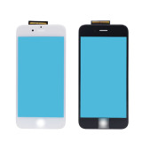 TP+Frame For iPhone 5/5s/6g/6p/6s/6sp/7G/7P
