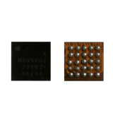 M005X02 Small power IC Chip for samsung C9000 C900F S8 S8+