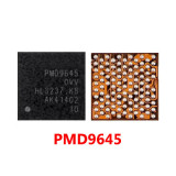 PMD9645 BBPMU_RF baseband small power ic for 7/7P