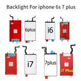 Original Backlight For iPhone 5G To XR