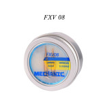 MECHANIC FXV08  silver flying line 0.008mm 500m CPU solder joint  FX-T19 0.02mm 100m FXV009 0.009mm 200m  Silver flying  Jump Line