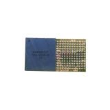 U3101 338S00105 for iphone 7 7plus big main audio codec ic chip CS42L71