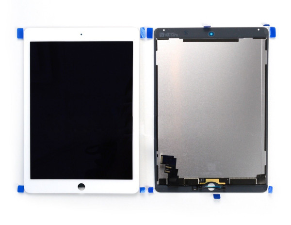 LCD Display Touch Screen Panel Assembly Replacement For iPad Pro Mini Air