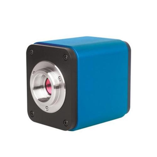 1080P HDMI HD Industrial Camera with WIFI Auto Focus Camera Microscope C Interface Camera