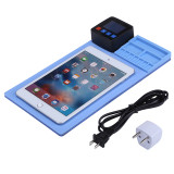 MJ 110V 220V Mini CPB LCD Screen Separator Disassembly Tool Heating Pad for Phone Repair Tools
