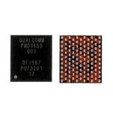 8/8P BBPMU Qualcomm PMD9655 baseband power IC RF Power Managment PMIC IC
