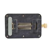 WL Universal Single Shaft High Temperature PCB Board Holder Fixture