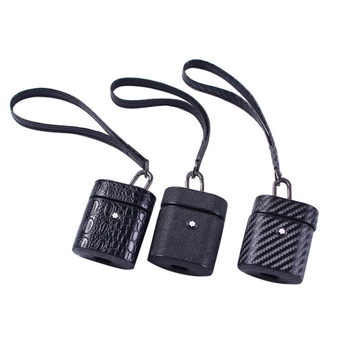 High quality fashion Airpods protective case