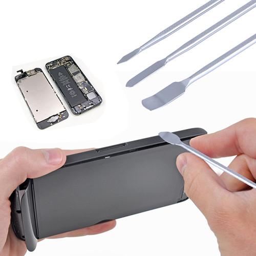 Metal Spudger Mobile Phone Repairing Opening Tools