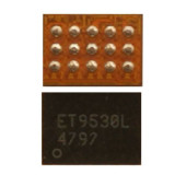 ET9530L for samsung J530F Charging Charger IC Chip