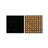 PMB6848 6848 BBPMU_K for iphone 8 8Plus small baseband power IC chip