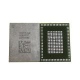 iPad6 WIFI Module IC Chip 0251 339S0251