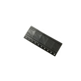 6/6P light ic DY U1502 backlight chip