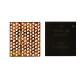 338S00309 338S00309-B0 U2700 U_PMIC_E For iphone 8 8plus RF big main Power Managment PMIC IC Chip