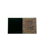 Mediatek MT6328V IC Power BGA MT6328