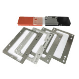 iPhone 3 IN 1 High Accurate Laminating Mould And Alignment Mould For iPhone