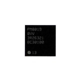Original PM8019 small power management IC for iPHONE 6/6P