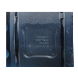 WTR3925 U_WTR_RF IF ic for 6S/6SP  intermediate frequency IF ic transceiver ic