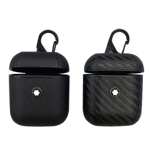 High quality fashion airpods protectve case