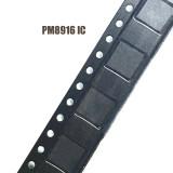 Power IC PM8916 BGA Chipset