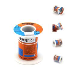 MECHANIC HX-T100 high purity low melting point solder wire fine solder wire