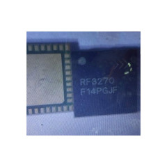 Power Amplifier IC RF3270