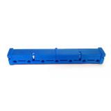 Magnetic Tool Holder Bar Organizer Storage scewdriver Knife Pliers phone repair Tool Storage for phone repair tools