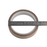 High temperature adhesive tape 10 meter long