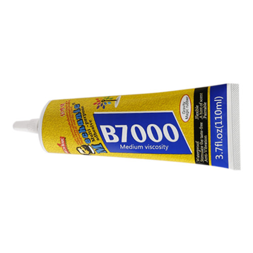 Mechanic Multi-purpose adhesive B7000