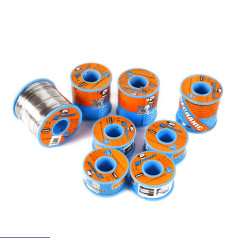 THE KING solder wire WZ-T100