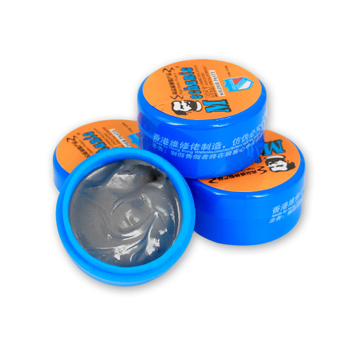 Machanic THE KING solder paste MCN999