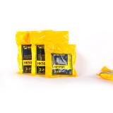 Mechanic Not-dust cloth wiper HK5090