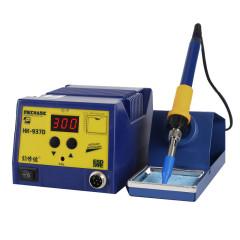 MECHANIC Intelligent temperature control anti-static soldering station HK-937D